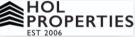 Hol Property Management Ltd logo