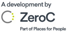 Zero C - Part of Places for People