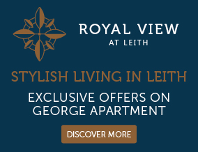 Get brand editions for Living By Robertson