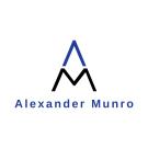 Alexander Munro, Solihull details