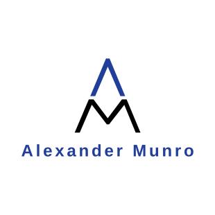 Alexander Munro, Solihullbranch details