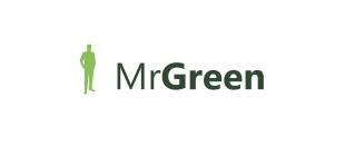 Mr Green Estate Agents, Christchurchbranch details