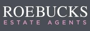 Roebucks Estate Agents, Barnsleybranch details