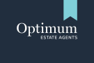 Optimum Estate Agents, Basingstoke branch logo