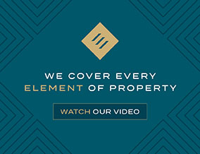 Get brand editions for Element Properties & Co, Alexandra Park