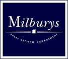 Milburys, Wotton Under Edge - Lettings branch logo