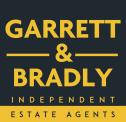 Garrett & Bradly, Bristol