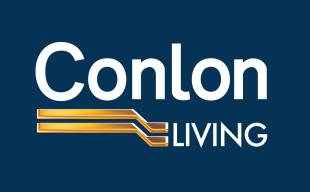 CONLON LIVINGdevelopment details