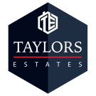 Taylors Estates, Preston details