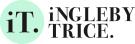 Ingleby Trice, London details