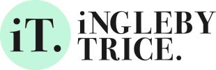 Ingleby Trice, Londonbranch details