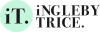 Ingleby Trice, London
