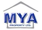 MYA Property Ltd, Southampton branch logo