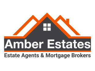 Amber Estates, Fleetwoodbranch details