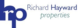 Richard Hayward Properties, Cardiffbranch details