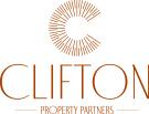 Clifton Property Partners Ltd, London branch logo