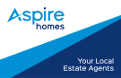 Aspire Homes, Wisbech