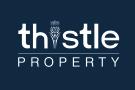 Thistle Property , Glasgow branch logo