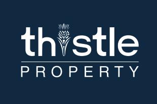 Thistle Property , Glasgowbranch details