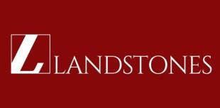 Landstones, Londonbranch details