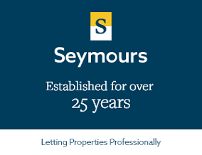 Get brand editions for Seymours, Haslemere