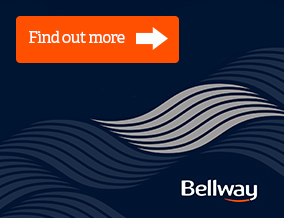 Get brand editions for Bellway Homes (West Midlands)