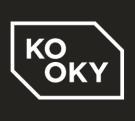 Kooky logo