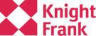 Knight Frank, Italybranch details