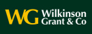 Wilkinson Grant & Co, New Homes
