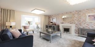 Bellway Homes (Essex)development details