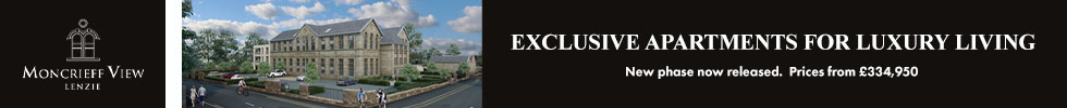 Get brand editions for Vaga Developments Ltd