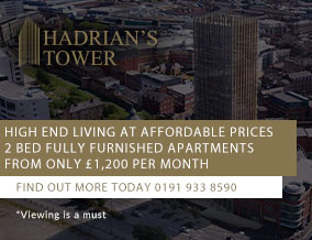 Get brand editions for Hadrian's Tower, Hadrian's Tower