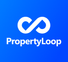 PropertyLoop, London