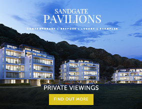 Get brand editions for Sunningdale House Developments