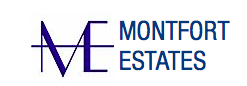 Montfort Estates Ltd, Londonbranch details