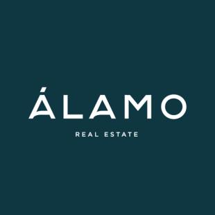 Alamo Real Estate, Almancilbranch details