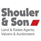 Shouler & Son Commercial logo
