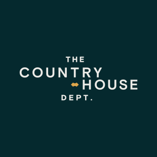 The Country House Department Limited, Oxfordbranch details
