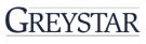 Greystar, Croydon branch logo