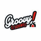 Groovy Student Ltd - Private Halls, Drinkwater branch logo
