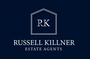 Russell Killner Estate Agents, St. Neotsbranch details