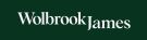 Wolbrook James Ltd, Forest Gate