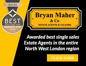 Get brand editions for Bryan Maher, Wembley