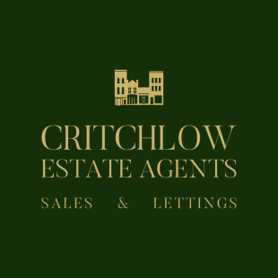 Critchlow Estate Agents, Trent Valebranch details