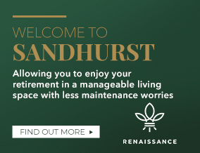 Get brand editions for Renaissance