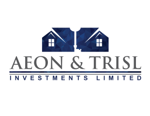 Aeon Trisl Investments, Mayfairbranch details