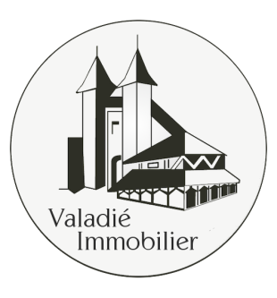 Agence Valadie Immobilier, Issigeacbranch details
