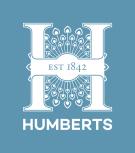 Humberts, Taunton