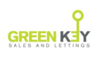 Green Key, Lincoln - Lettings branch logo