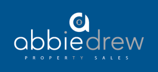Abbie Drew Property Sales Ltd, Monmouthbranch details